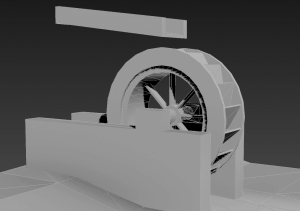 waterwheel_model_dl