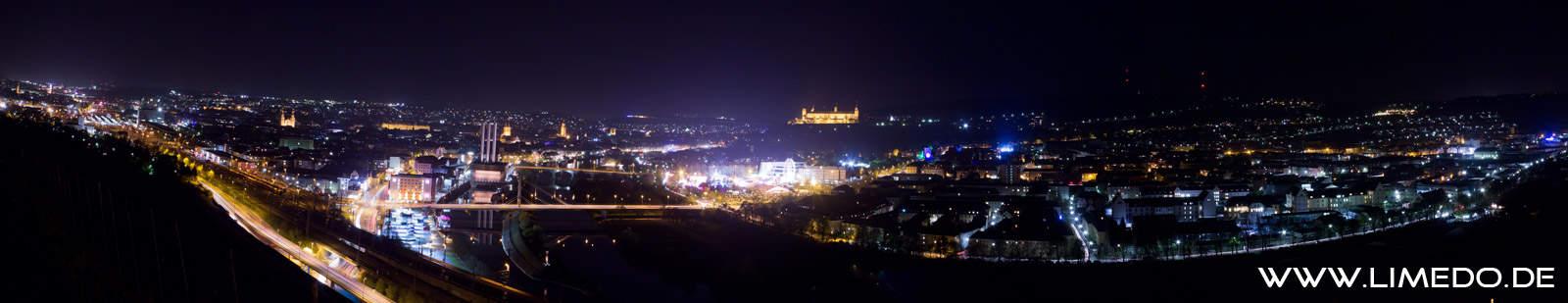 panorama_wuerzburg