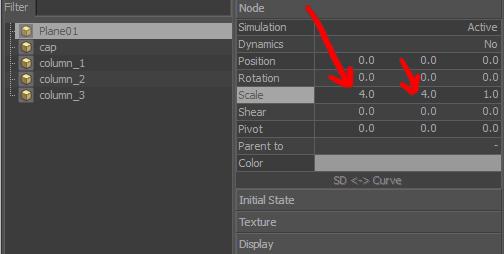 04_import_models
