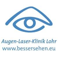 Augenklinik Lohr