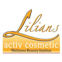 Lilians Activ Cosmetic