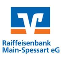 Raiffeisenbank Main Spessart