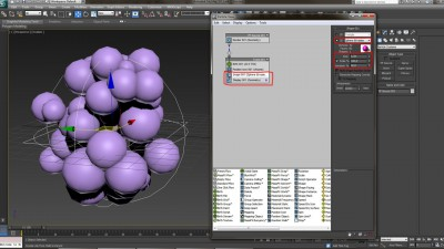 Tutorial Blobmesh