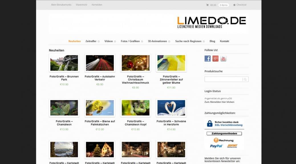 beitragsbild_onlineshop_limedo