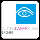 Augenlaserklinik_Lohr