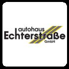 Autohaus-Echterstrasse