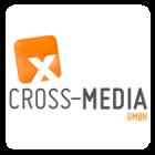 Cross_Media