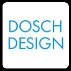 Dosch-Design-Marktheidenfeld