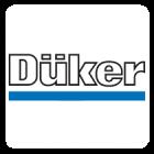 Dueker
