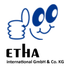 Etha_International