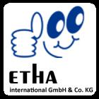 Etha_International