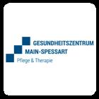 Gesundheitszentrum_MSP