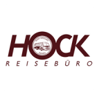 Hock-Reisebüro