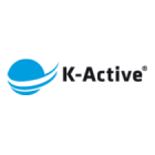 K-Active Group