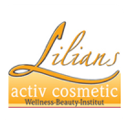 Lilians_Activ_Cosmetic