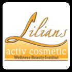 Lilians_Activ_Cosmetic