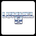 Lummel-Karlstadt