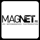 Magnet-fx