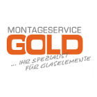 Montageservice-Gold