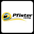 Pfister_Racing