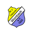 RV-Viktoria-Wombach
