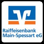 Raiffeisenbank-Main-Spessart