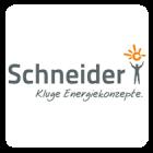 Schneider_Solar