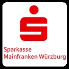 Sparkasse-Mainfranken-Wuerzburg
