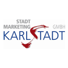 Stadtmarketing_Karlstadt
