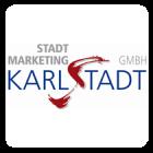 Stadtmarketing_Karlstadt