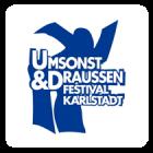 Umsonst_und_draussen