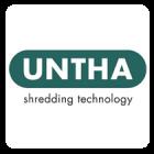 Untha-URT