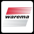 Warema-Marktheidenfeld