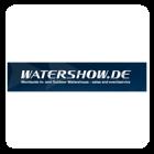 Watershow