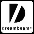 dreambeam-gmbh-kürten