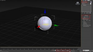 3ds max particle system tutorial pdf