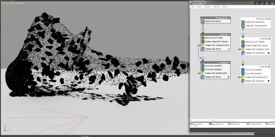 beitragsbild_tutorial_particle_skinner