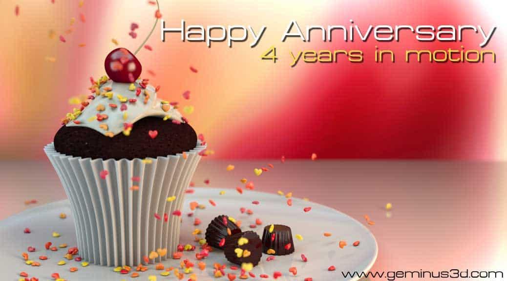 anniversary_geminus3d