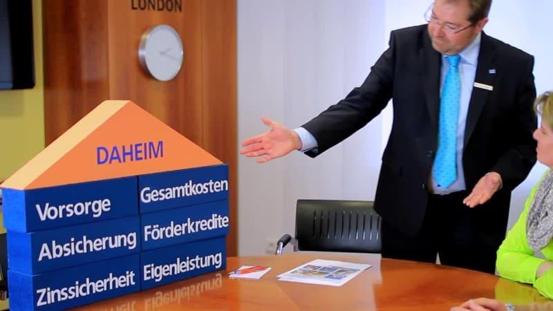 Making-of-Raiffeisenbank-Main-Spessart-Filliale-Karlstadt (4)