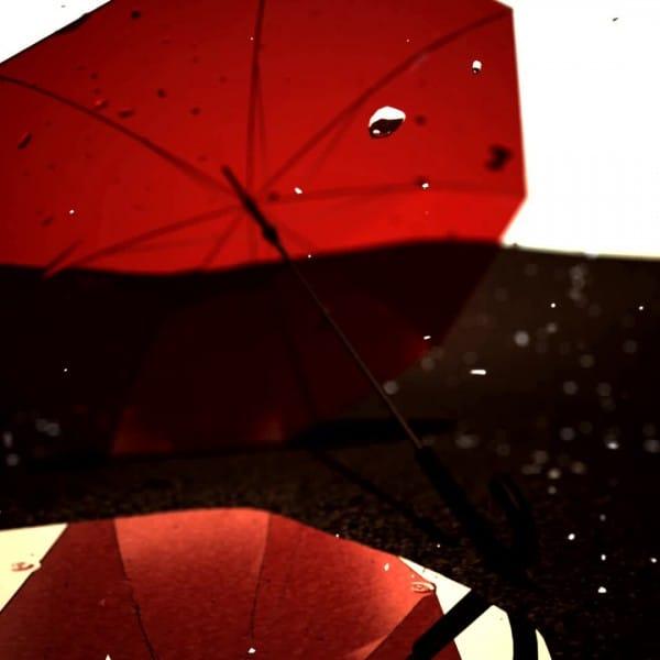 Animation-Regen-Regenschirm-Tropfen (1)