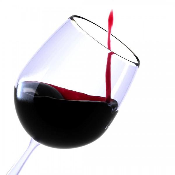 Animation-füllendes-Weinglas-Zeitlupe- (1)