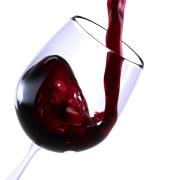 Animation-füllendes-Weinglas-Zeitlupe- (3)