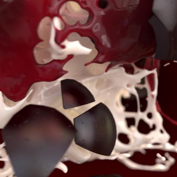 Animation-realflow-milk-chocolate-(2)