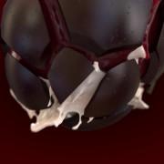 Animation-realflow-milk-chocolate-(3)