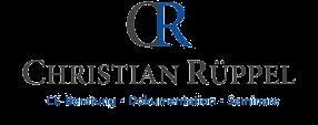 christian-rueppel