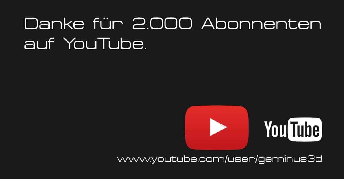 2000-abonennten-youtube