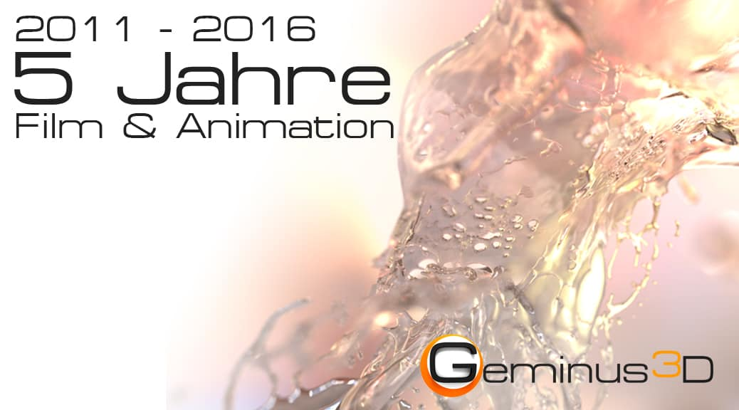 5-Jahre-Geminus3D