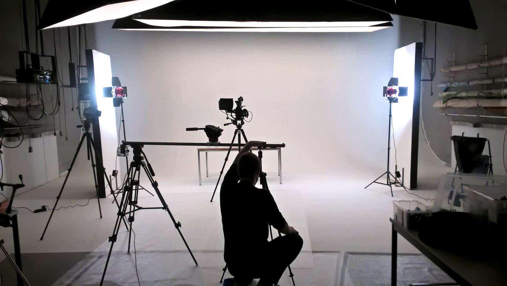 dreharbeiten-fotostudio