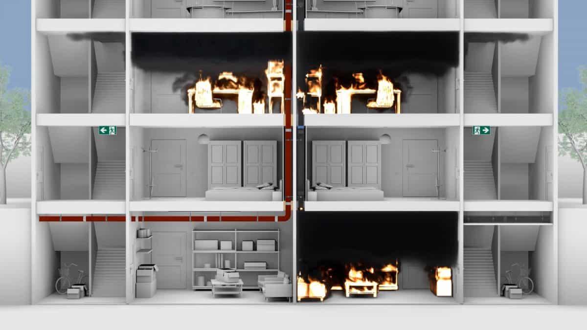 07-Animation-Brandschutz