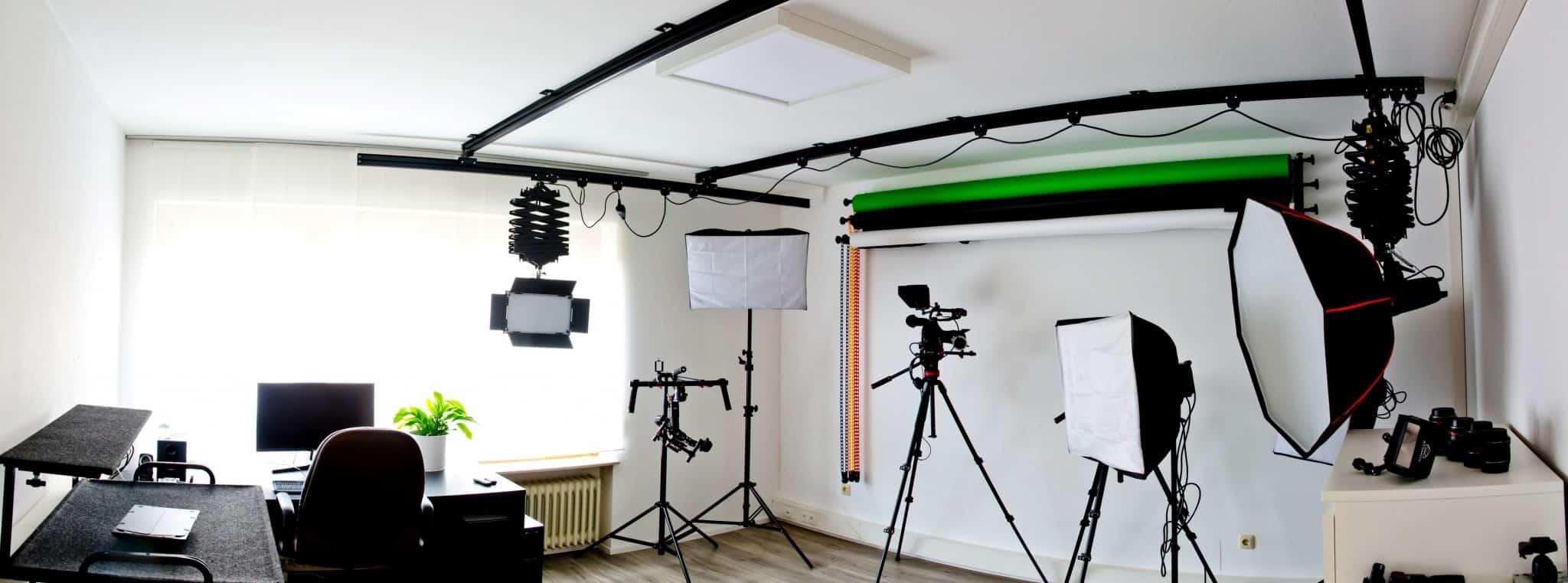 Studio-Film-Foto